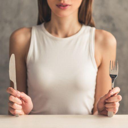 Les différentes faims : psychologiques et/ou physiologiques ?