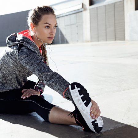 Quels sont les bienfaits d'un sport régulier sur votre corps ?